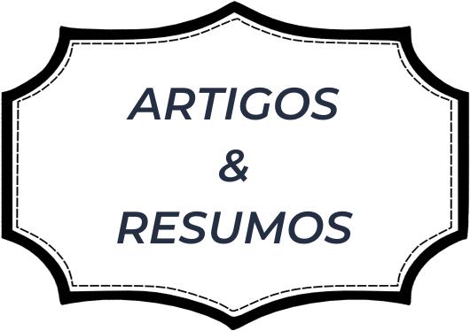 Artigos & Resumos